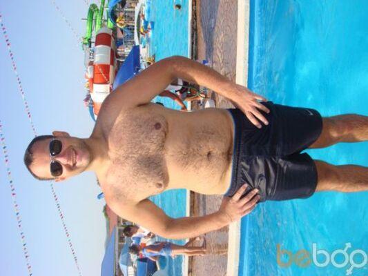 Фото мужчины bigdead, Тверь, Россия, 32