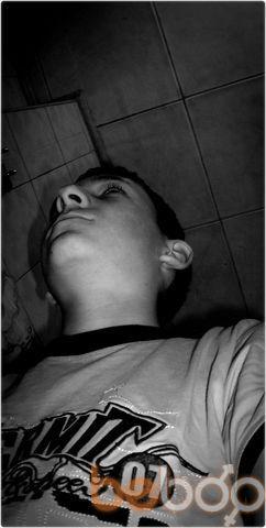 Фото мужчины Олешка, Казань, Россия, 25