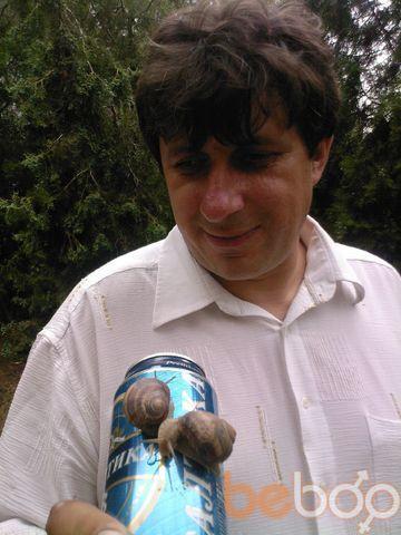 Фото мужчины ROZDJA, Лисичанск, Украина, 46