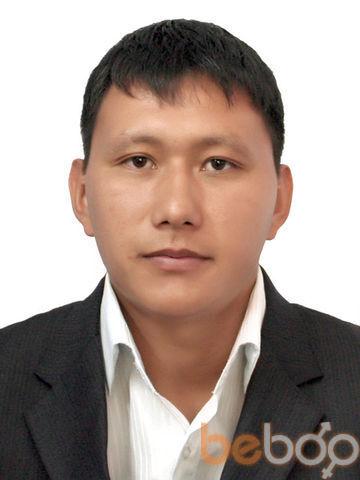 Фото мужчины bolat, Талдыкорган, Казахстан, 33