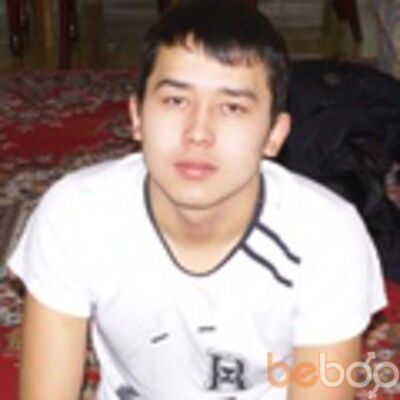 Фото мужчины dauresha, Алматы, Казахстан, 37