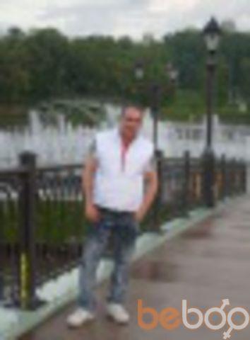 Фото мужчины ALEKS777, Москва, Россия, 36