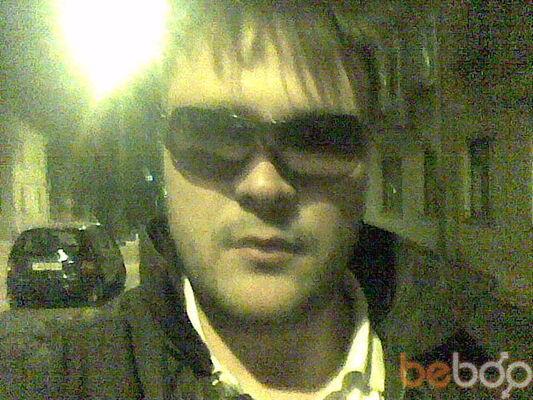 Фото мужчины alexx1, Витебск, Беларусь, 35