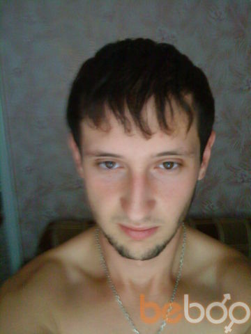 Фото мужчины smok_or_0, Уральск, Казахстан, 30