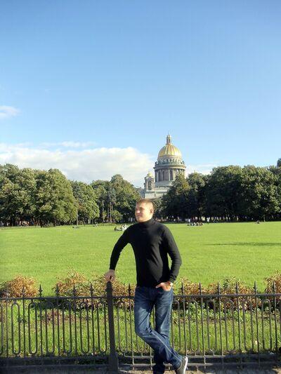 Фото мужчины Саня, Нижнекамск, Россия, 28