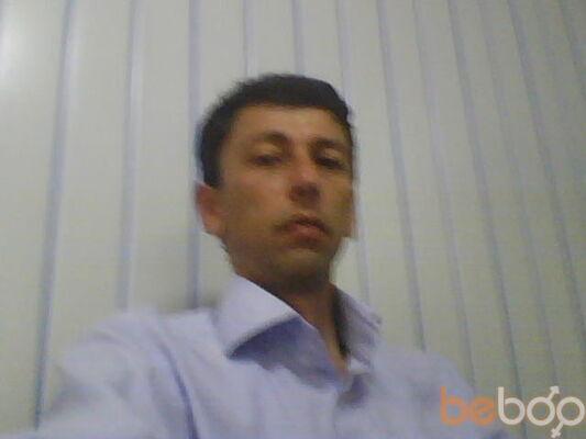 Фото мужчины Алик, Худжанд, Таджикистан, 32