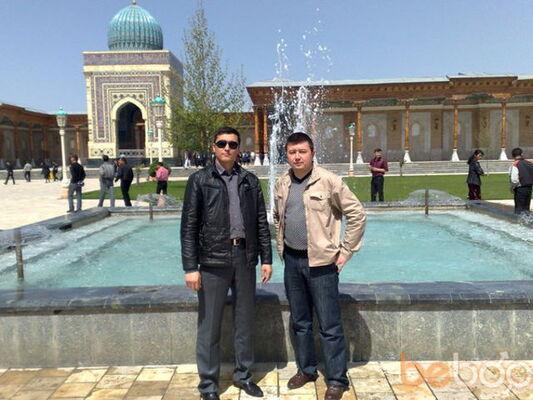 Фото мужчины djamol777, Кургантепа, Узбекистан, 38