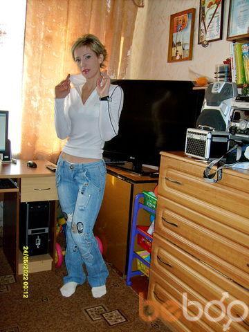 Фото девушки лариса, Гомель, Беларусь, 37