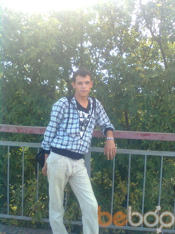 Фото мужчины jorj, Тирасполь, Молдова, 28