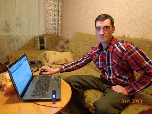 Фото мужчины Максим, Владивосток, Россия, 40