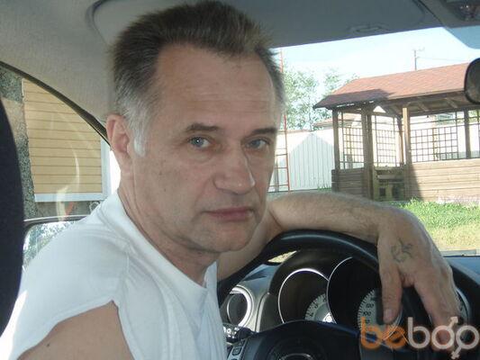 Фото мужчины Аlexander, Санкт-Петербург, Россия, 57