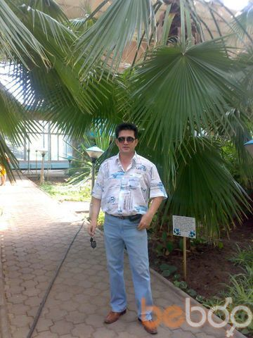 Фото мужчины Alik, Абай, Казахстан, 41