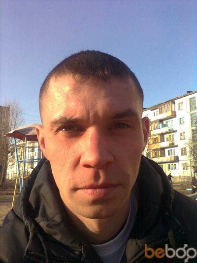 Фото мужчины Santyago, Северодвинск, Россия, 36