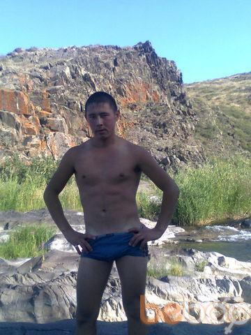 Фото мужчины DEVIL, Астана, Казахстан, 25
