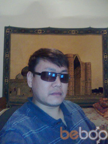 Фото мужчины гигант, Атырау, Казахстан, 39