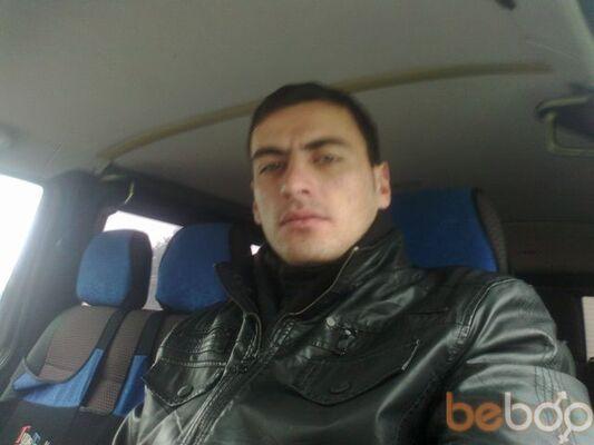 Фото мужчины Alex, Черновцы, Украина, 30