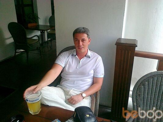 Фото мужчины Костя, Киев, Украина, 38