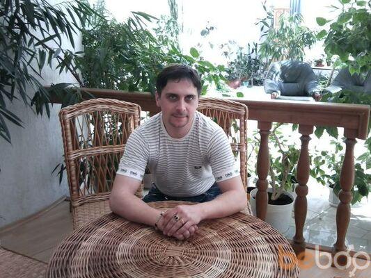 Фото мужчины Deonic, Лунинец, Беларусь, 38