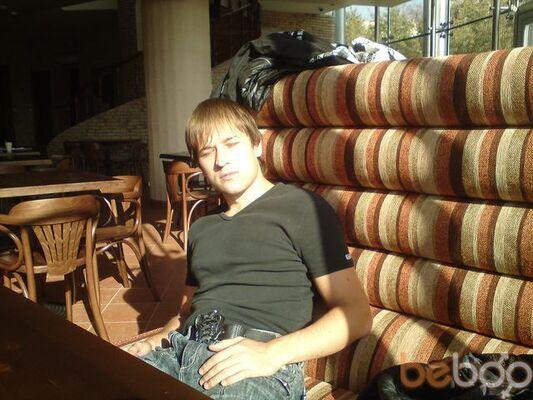 Фото мужчины gelgimesh, Москва, Россия, 29