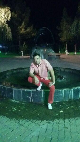Фото мужчины Aleksandr, Ташкент, Узбекистан, 37