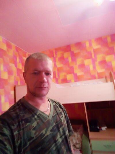 Фото мужчины Алексей, Норильск, Россия, 46