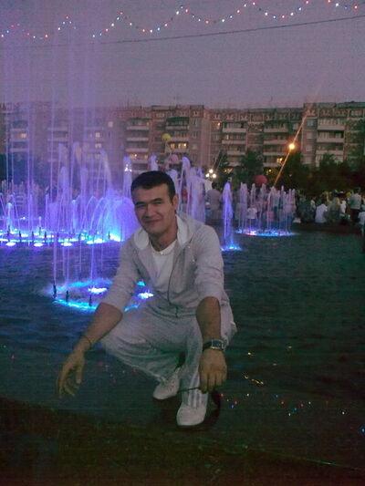 Фото мужчины Нурик, Шарыпово, Россия, 30
