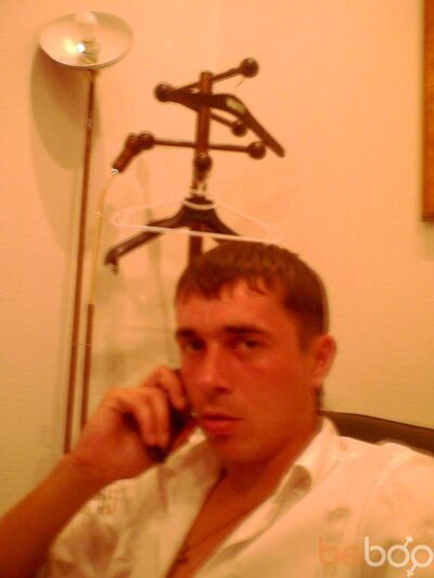 Фото мужчины wm700, Киев, Украина, 32