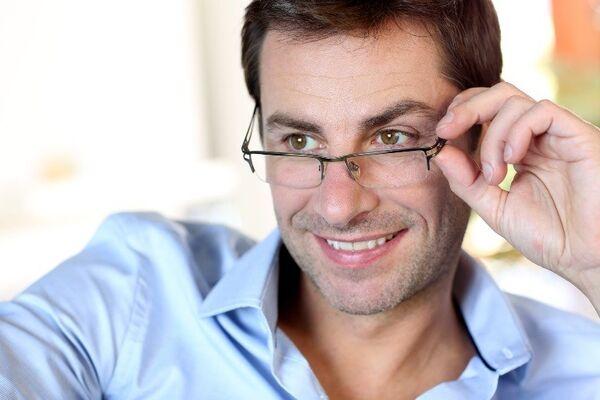 Сайты знакомств глазми психологов