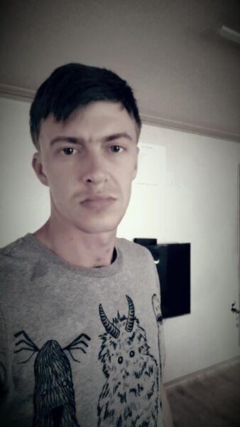 Фото мужчины Сергей, Находка, Россия, 27