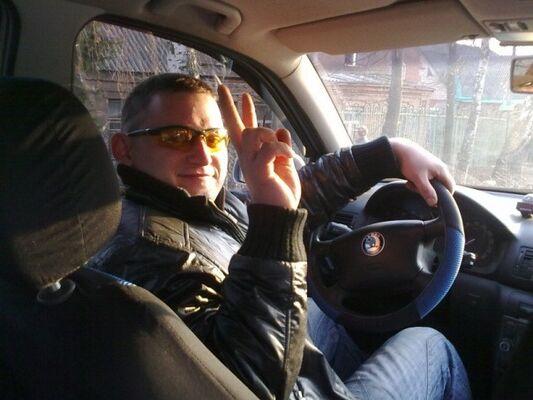 Фото мужчины Игорь, Киев, Украина, 33