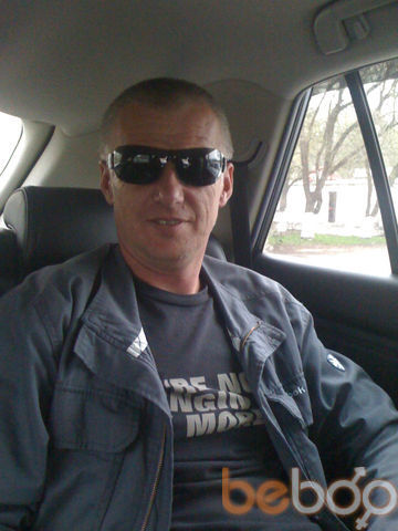 Фото мужчины Алексей, Ярославль, Россия, 49