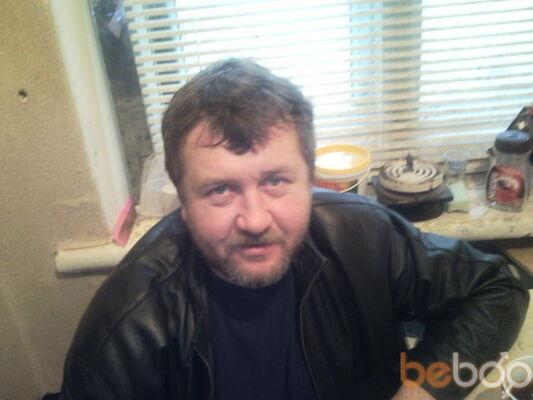 Фото мужчины bizzon, Лисаковск, Казахстан, 48