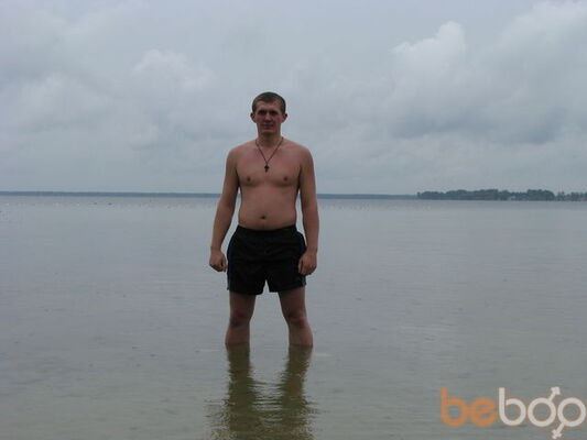 Фото мужчины Серега, Винница, Украина, 29