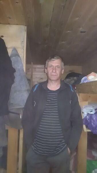 Фото мужчины Эдуард, Иркутск, Россия, 46