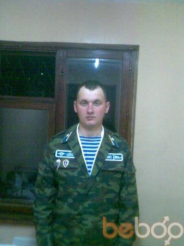 Фото мужчины KIRILL, Саратов, Россия, 30