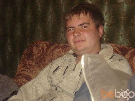 Фото мужчины Leshiy, Караганда, Казахстан, 30