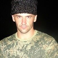Фото мужчины Валера, Москва, Россия, 28