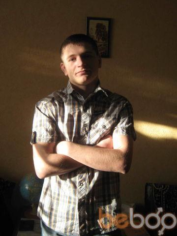 Фото мужчины vova, Гомель, Беларусь, 30
