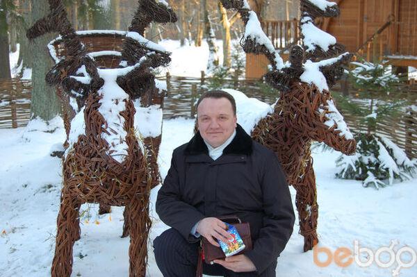 Фото мужчины Andy_lav, Брест, Беларусь, 38