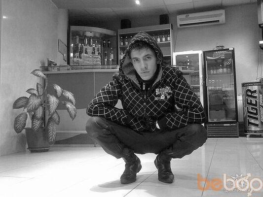 Фото мужчины hugo_boss, Кишинев, Молдова, 32