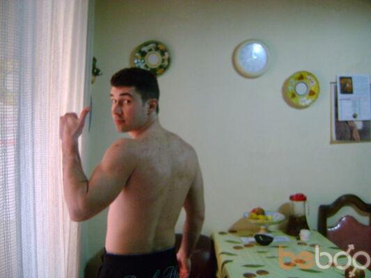 Фото мужчины IMIR, Николаев, Украина, 31