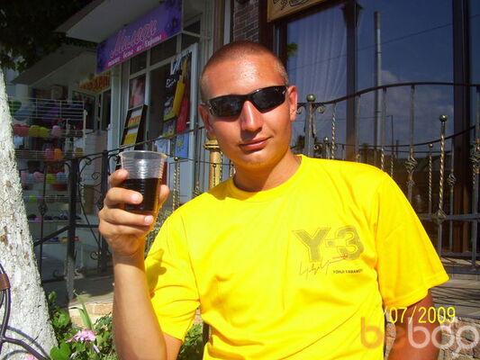 Фото мужчины wester, Мурманск, Россия, 31