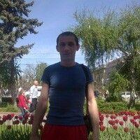 Фото мужчины Андрей, Самара, Россия, 33