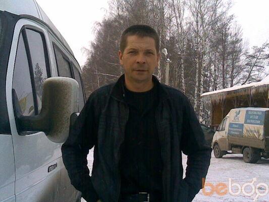 Фото мужчины леонсий, Москва, Россия, 50