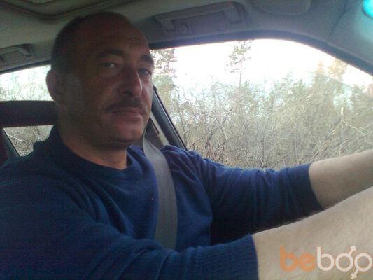 Фото мужчины dik321, Семей, Казахстан, 46