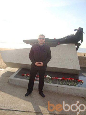 Фото мужчины jila85, Архангельск, Россия, 33