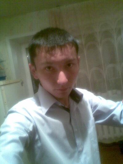 Фото мужчины Арман, Hunedoara, Румыния, 27
