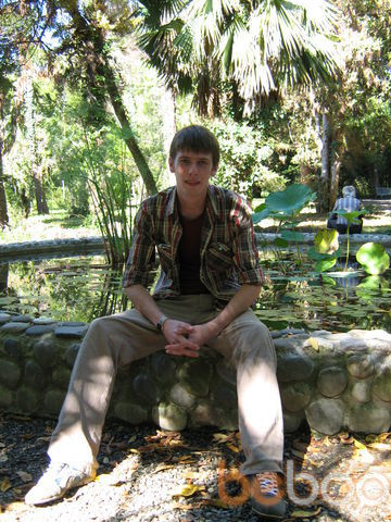 Фото мужчины Олег, Москва, Россия, 34