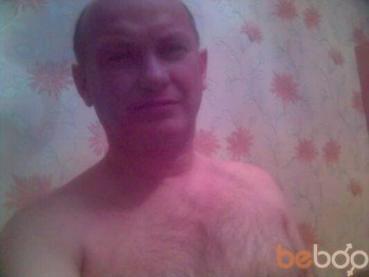 Фото мужчины Серый, Курчатов, Казахстан, 54