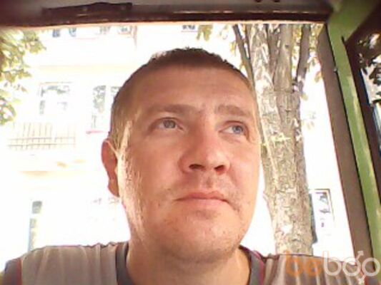 Фото мужчины aleks, Старый Оскол, Россия, 45